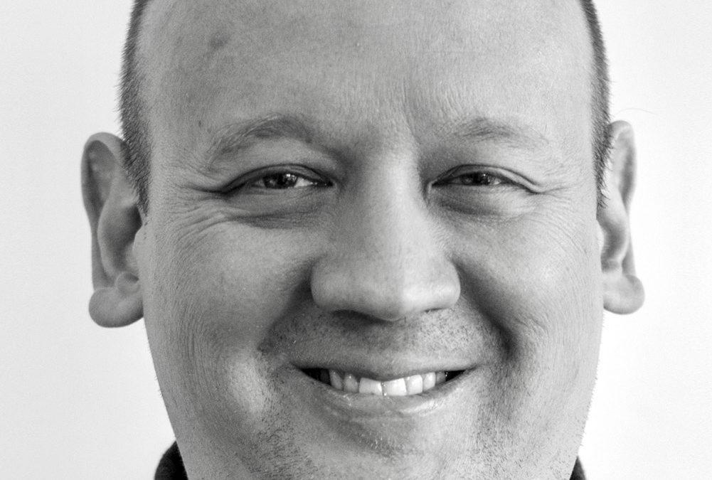 Ken Frank devient directeur général de See Tickets Switzerland