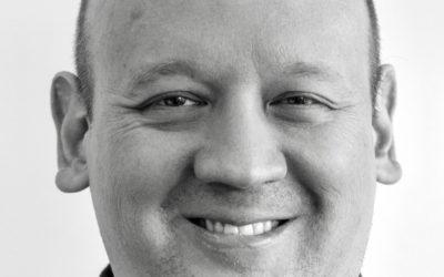 Ken Frank becomes Managing Director of See Tickets Switzerland