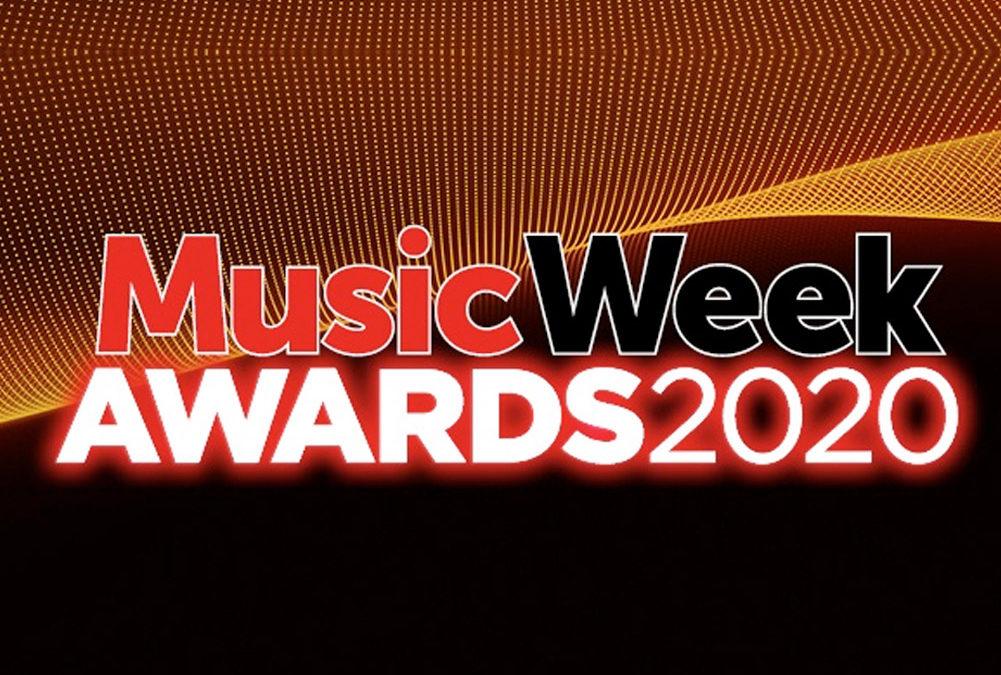 Music Week a nommé See Tickets «Entreprise de billetterie de l'année».