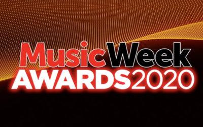 """Music Week kürt See Tickets zum """"Ticketing-Unternehmen des Jahres"""""""
