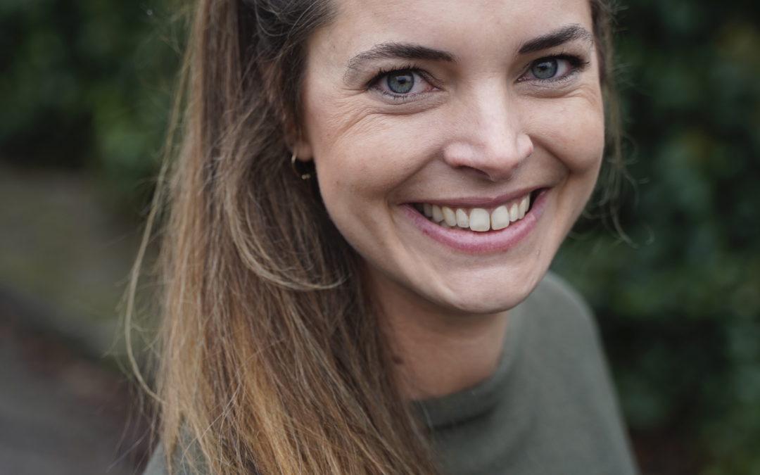 Marijke van den Bosch benoemd als Managing Director van See Tickets Benelux