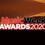 Music Week Awards 2020 winners revealed